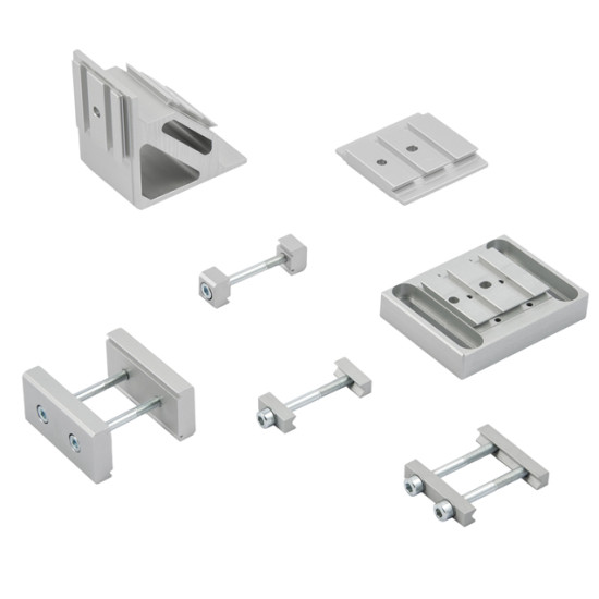 metal-work-Accessories-V-LOCK