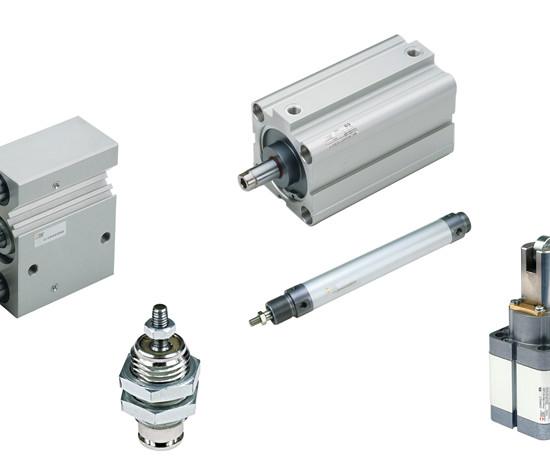 metal-work-CYLINDERS (RNDC-CRTC-STOPPER-SSCY-CMPG)
