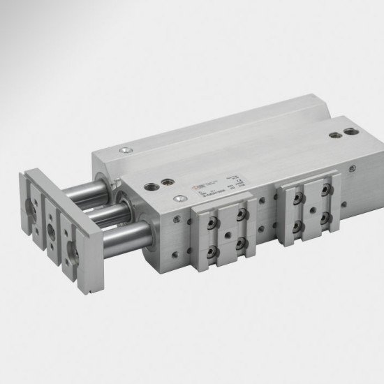 metal-work-Compact-Guided-Cylinder-Series-CMPGK
