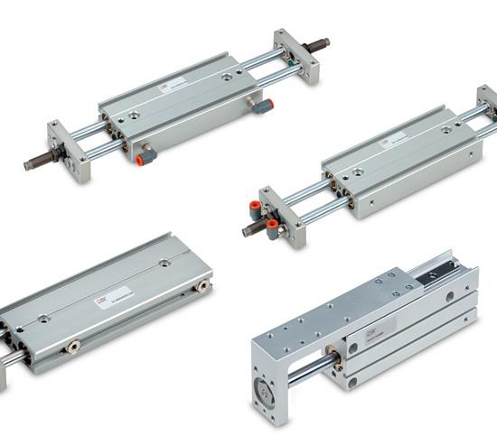 metal-work-SLIDES-S10-S11-S12-S13-SERIES