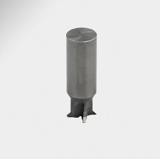 metal-work-V-Lock-profile-tool