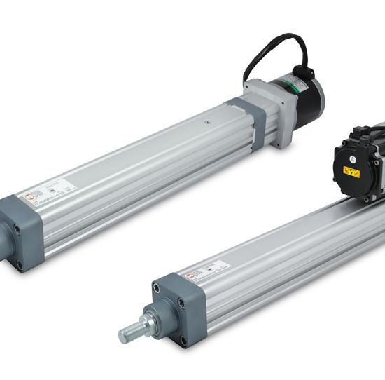 metal-work-ISO-15552-ELECTRIC-CYLINDERS-SERIE-ELEKTRO