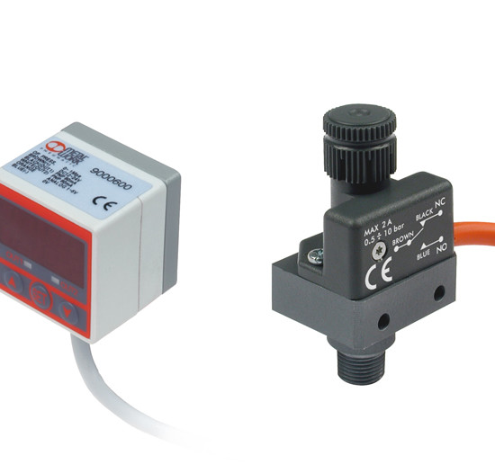 metal-work-PRESSURE-SWITCHES